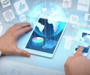 Global Digital 2018: In Italia e nel mondo, cresce il numero di persone connesse ad Internet.