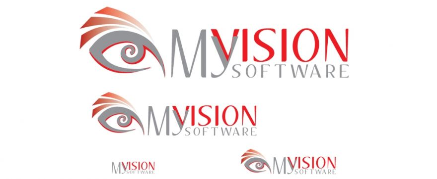 My Vision Software