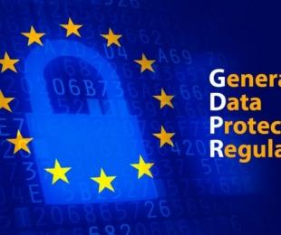 GDPR e i CMS,il tuo sito è a norma? Regolamento Europeo Privacy